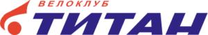клуб «Титан»